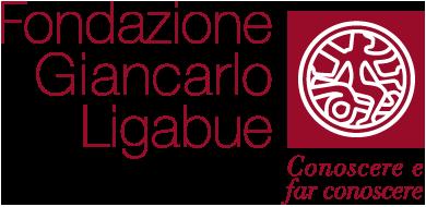 fondazione-giancarlo-ligabue