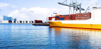 shipping-companies3